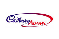 Cadbury Adams