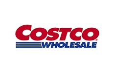 Cotsco