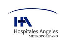 Hospitales Ángeles